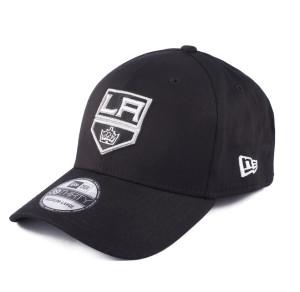 Кепка 39Thirty New Era Los Angeles Kings