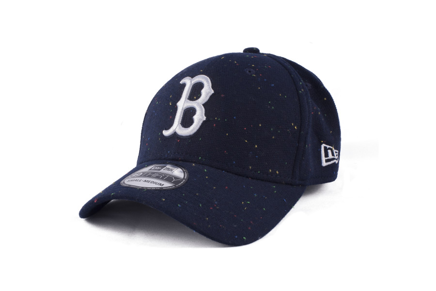 Бейсболка Boston Red Sox 39Thirty