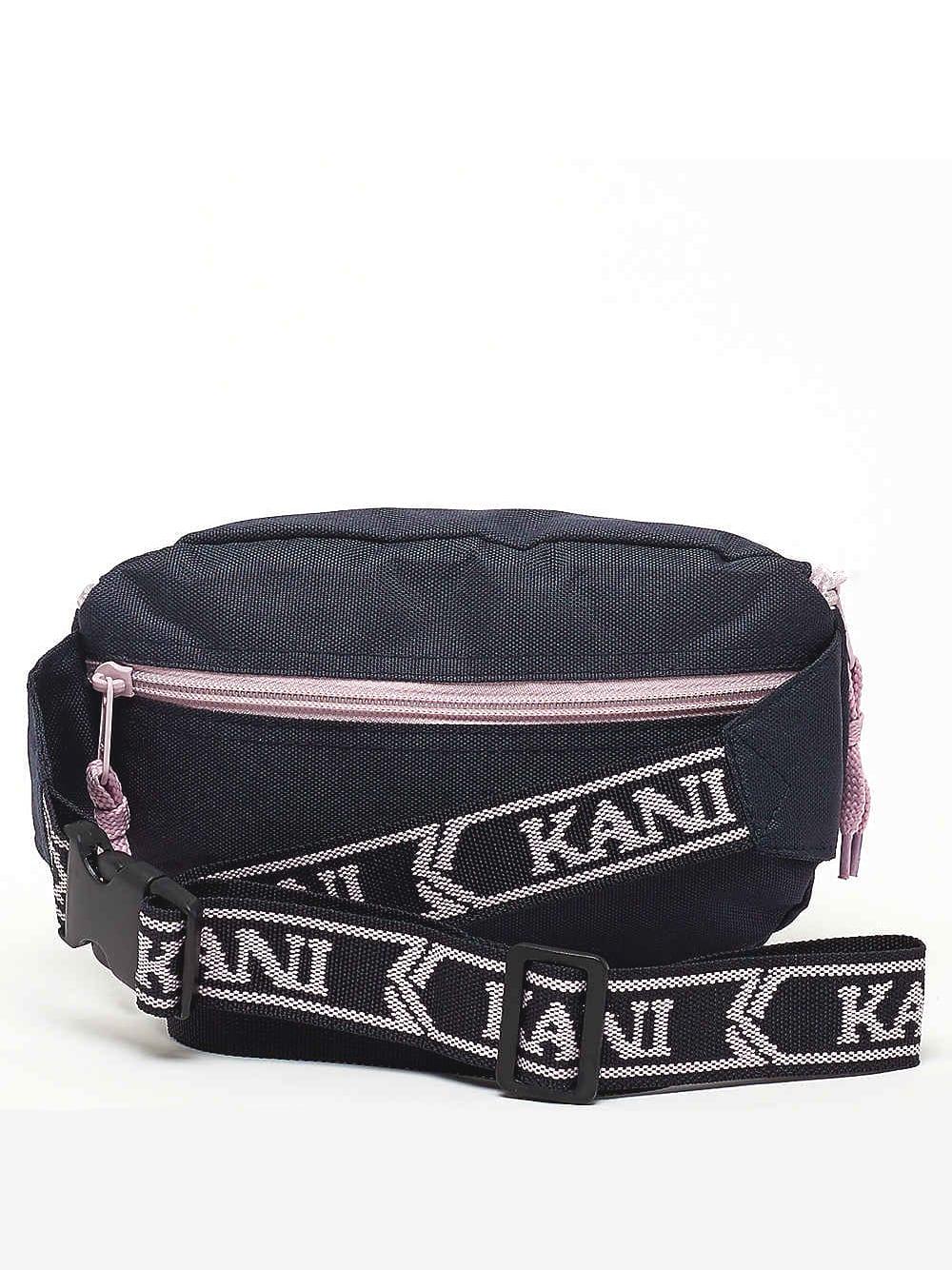 Поясная сумка KARL KANI OG WAIST BAG
