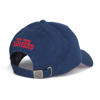31026-Бейсболка-NHL-New-York-Rangers-c-мягким-куполом-atibutika-and-club