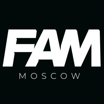 Интернет-магазин бейсболок FAM
