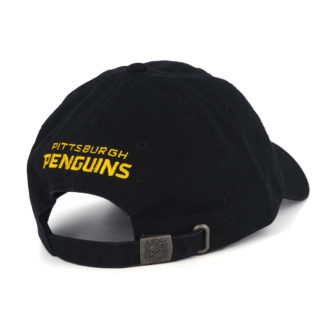 31125-Бейсболка-Pittsburgh-Penguins-NHL-Atributika