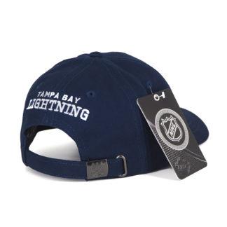 31137-Подростковая-бейсболка-NHL-Tampa-Bay-Lightning