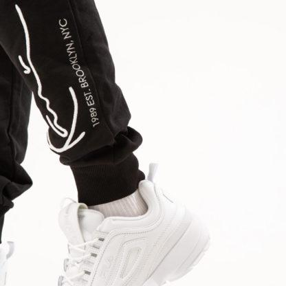 Спортивные штаны Karl Kani