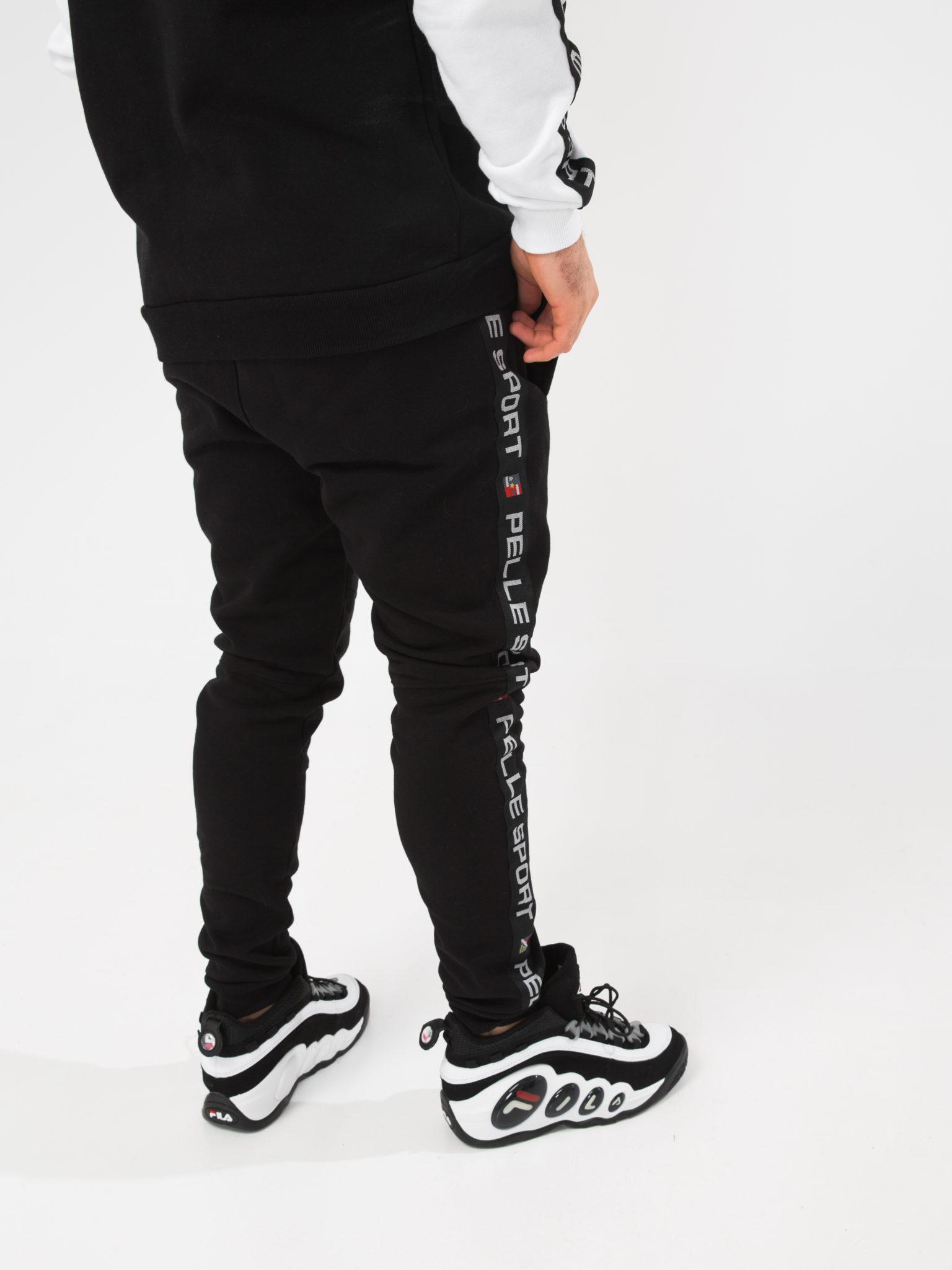 Мужские спортивные штаны PELLE PELLE VINTAGE SPORTS SWEATPANT