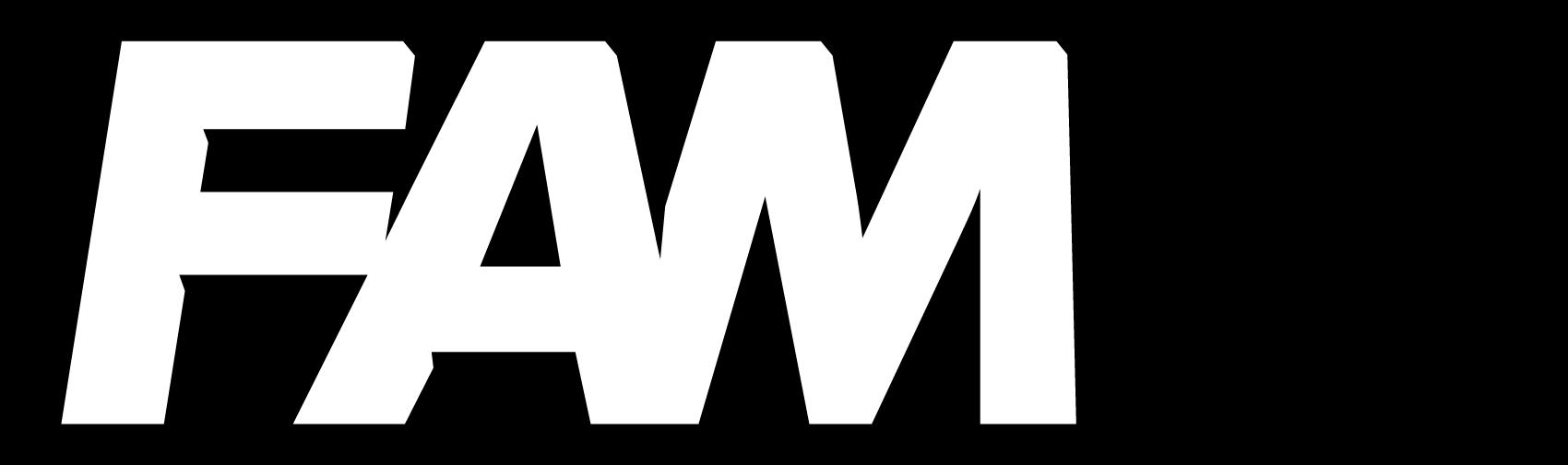 FAM Shop