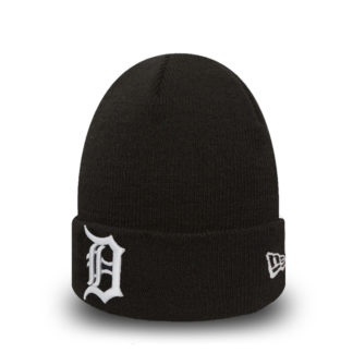 12489455-new-era-team-essential-cuff-knit-detroit-tigers