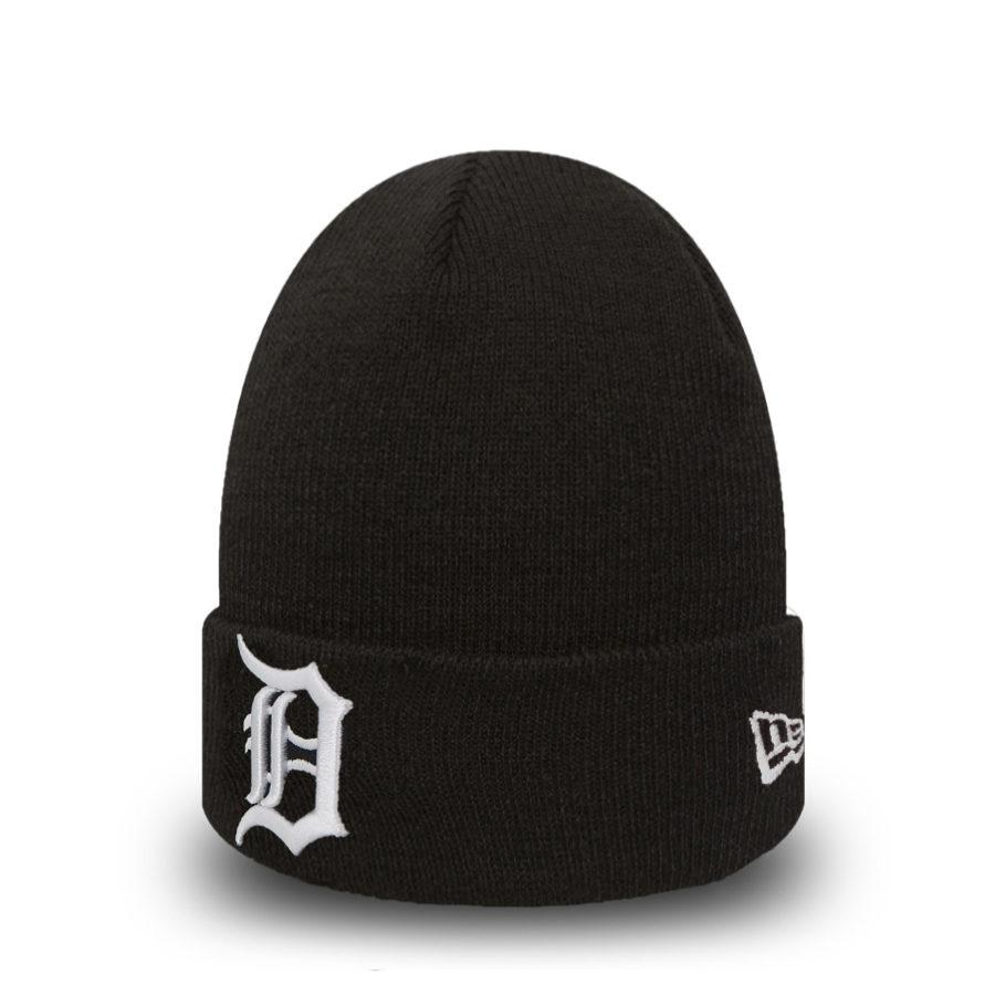 12489455-new-era-team-essential-cuff-knit-detroit-tigers