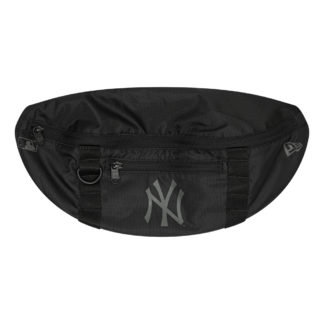 new-era-mlb-waist-bag-light-neyyan-поясная-сумка