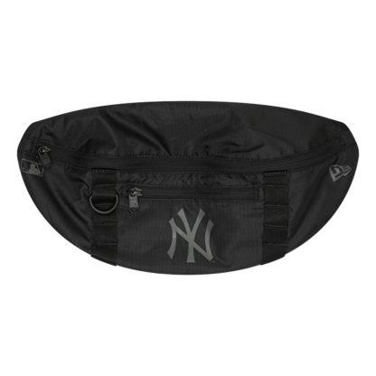new-era-mlb-waist-bag-light-neyyan-поясная-сумка
